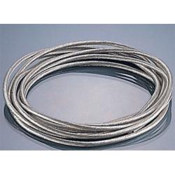 6mm Low Voltage Wire Sold By The Meter