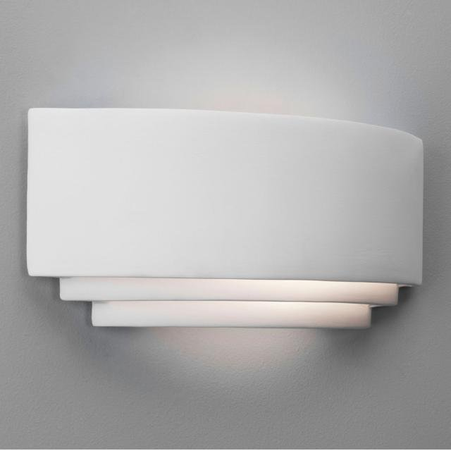 Amalfi 315 Wall Light in Ceramic