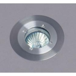 MR11 Aluminium Ground Light