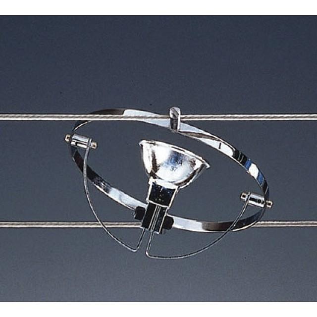 Globe 1 12V Wire Fitting