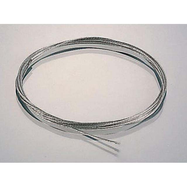 Steel Support Wire For Cable Supports