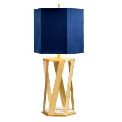 Apollo 1 Light Table Lamp