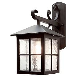 Winchester 1 Light Wall Down Lantern