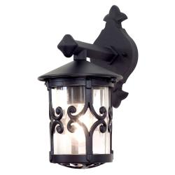 Hereford Wall Up Lantern