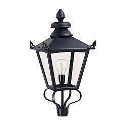 Grampian 1 Light Lamp Head Only