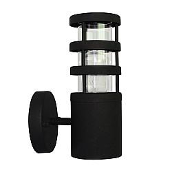 Hornbaek 1 Light Wall Lantern