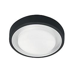 Ingrid 1 Light Wall/Ceiling Lantern