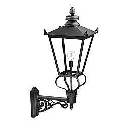 Wilmslow 1 Light Wall Lantern