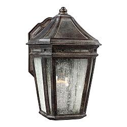 Londontowne 1 Light Wall Lantern