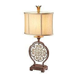 Marcella 1 Light Table Lamp