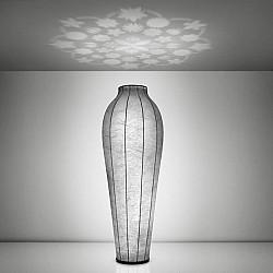 Flos Chrysalis Cocoon Floor Light