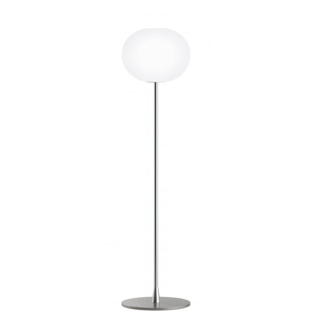 Flos Glo-Ball F1 Floor Standing Light