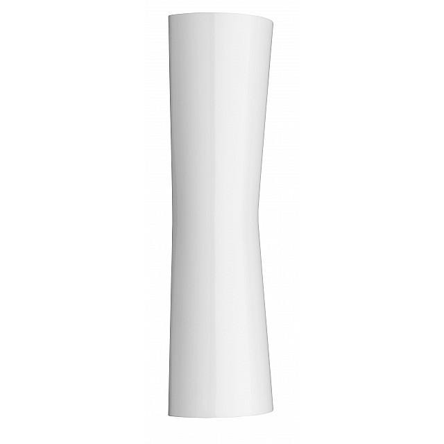 Flos Clessidra 20 White