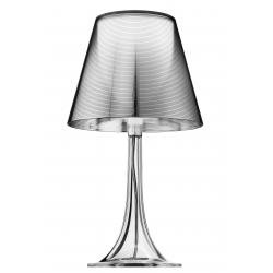 Flos Miss K T Table Light Aluminium