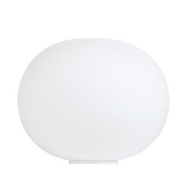 Flos Glo-Ball Basic 2 Table Light