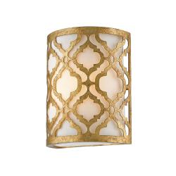 Arabella 1 Light Wall Light