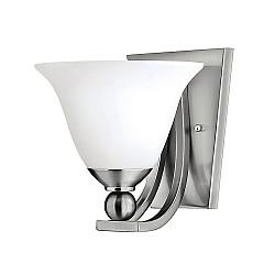 Bolla 1 Light Wall Light