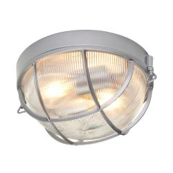 Marina 2 Light Flush Mount
