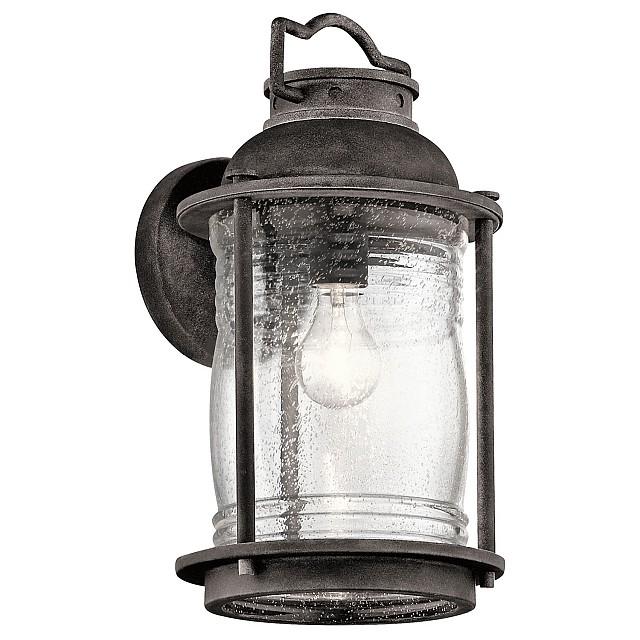 Ashlandbay 1 Light Large Wall Lantern