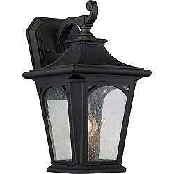 Bedford 1 Light Medium Wall Lantern
