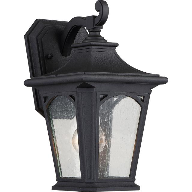 Bedford 1 Light Small Wall Lantern