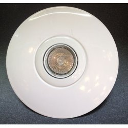 Downlight Converter Plate GU10 Kit