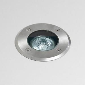 Recessed & Spike Lights