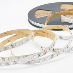 LED Strip / Tape