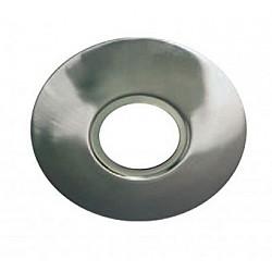 Downlight Converter Plate