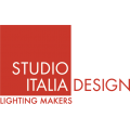 Studio Italia Lighting