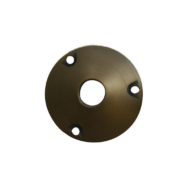 Bronze Brass Flange