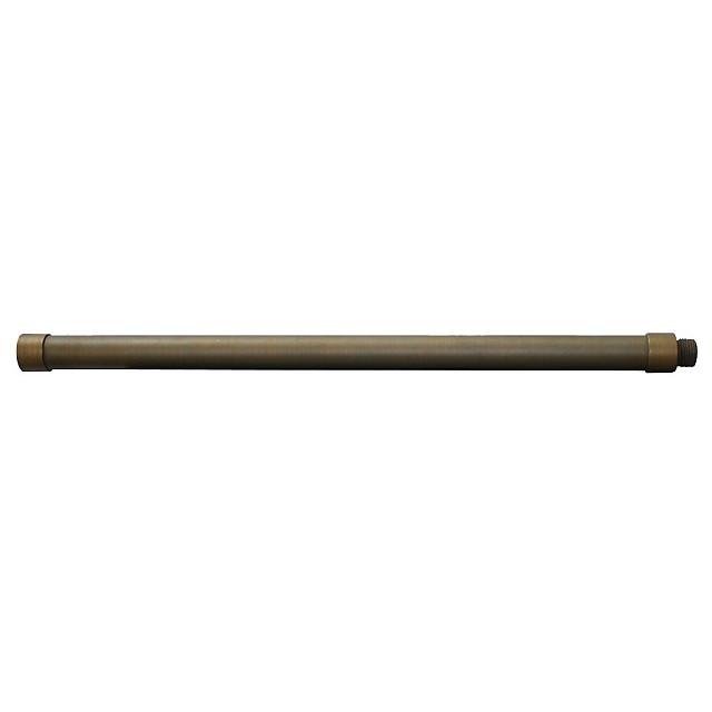 Bronze Brass Pole