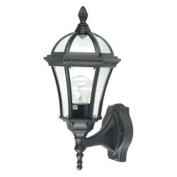 Ledbury 1 Light Wall Lantern
