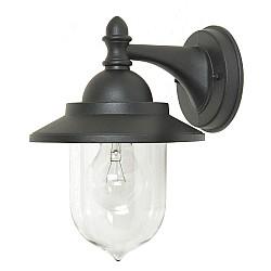 Sandown 1 Light Wall Lantern