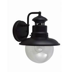 Shipston 1 Light Wall Lantern