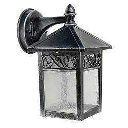 Winchcombe 1 Light Wall Lantern