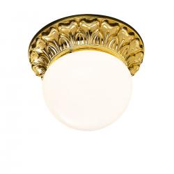 Ceiling Lamp MILADY,