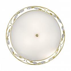 Ceiling Lamp BELLISSIMA,