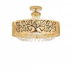 Ceiling Lamp GIOIOSA,