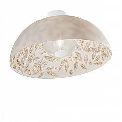 Ceiling Lamp AURA 2,